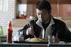 ウシジマくん Drama Movies, Actors, Japan, People, People Illustration, Japanese, Folk, Actor