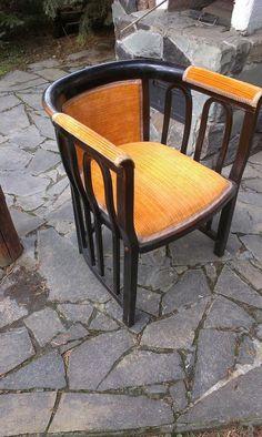 11 Best thonet armchair images | Armchair, Chair, Furniture