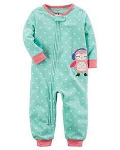 37d1474980be 48 Best Childrens clothes images