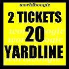 #Ticket  2 TEXAS TECH Red Raiders vs OKLAHOMA Sooners 10/22 College NCAA Football Tickets #deals_us