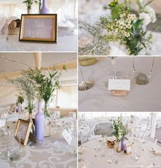 Manifesto Wedding Photography | Windsor, Ontario | Sprucewood Winery | Michèle & Nick #weddingdecor #wildflowers #DIY