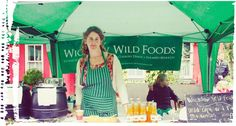 http://www.wicklowwildfoods.com/latest-news/www.gerfitzgerald.com