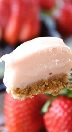 about STRAWBERRIES !!! on Pinterest   Strawberry recipes, Strawberry ...