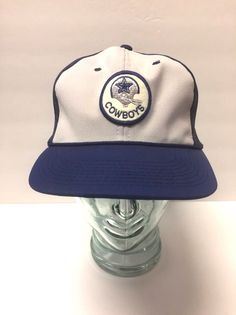 b644f5ba5 62 Best Hats images in 2019 | Baseball hats, Caps hats, Hats