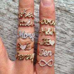 Théa Jewelry
