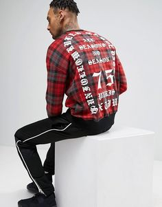 0a8a3bb600 38 Best Men's Fashion images | Zara man, Male fashion, Clothing