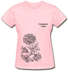 Give #branded #gifts to your clients if you want to build #brand awareness and build client #loyalty. We have many #products for your #branding at reasonable prices. We specialize in branded gifts, #corporate gifts, #apparel products and #workwear. http://bit.ly/1GTI6R6