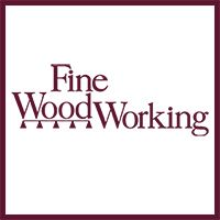 It's our 40th anniversary and we're saying 'Thank You' all year long, with Fine Woodworking's 40 Prizes for 40 Years Sweepstakes. Go to facebook.com/finewoodworkingmagazine to enter.  Prizes change almost every week, so check back often.