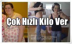 Haftada 10 Kilo Vermenin Sırrı: Türk Kahvesi - http://diyetlistesi.com.tr/haftada-10-kilo-vermenin-sirri-turk-kahvesi.html