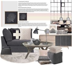 """Interior whislist 43"" by anna-anica on Polyvore"