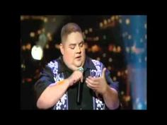 Gabriel Iglesias (iPhone texting my girl) Gabriel Iglesias, That's Hilarious, Texting, Funny People, Comedians, Funny Stuff, Comedy, Nerd, Lol