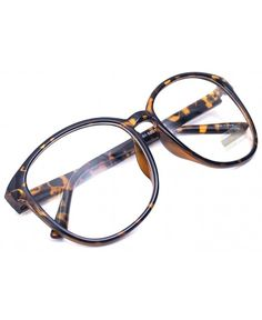 733509d4e516 21 Best Reading glasses images