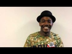 SourceTV Exclusive: Beyond The Mat: Dizzy Wright