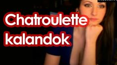 https://www.youtube.com/watch?v=Gz04lrTRNaM  hot and sexy webcam girls in chatroulette #girl #hot #sexy #chat #webcam #chatroulette #chaturbate #indapress