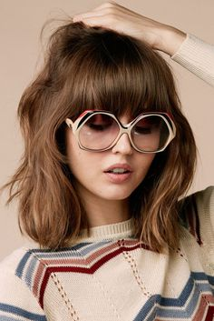 e2951eb98f84 104 Best Vintage Eyewear Ads 1970 s images in 2019