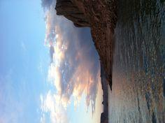 Lake Powell Sunset Lake Powell, Sunset, Water, Outdoor, Gripe Water, Outdoors, Sunsets, Outdoor Games, The Great Outdoors