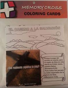 Halloween Gospel Tract For Children Origami Design Engages Kids  24//pack