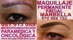 MICROPIGMENTACIÓN MADRID,CEJAS PERFECTAS PELO A PELO MADRID, DERMOPIGMENTACIÓN MADRID  MAQUILLAJE PERMANENTE MARBELLA,http://www.marbea.es/micropigmentacion-madrid-maquillaje-permanente-marbella-malaga-madrid-cejas-perfectas-pelo-a-pelo-tatuaje-pigmentacion-delineados-dermopigmentacion-cejas-tatuadas/ ,  MAQUILLAJE PERMANENTE MÁLAGA, MAQUILLAJE PERMANENTE MADRID,CEJAS PERFECTAS PELO A PELO MÁLAGA, DELINEADOS MÁLAGA