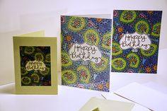 digital coloring cards!