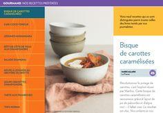 Nos recettes préférées - La Presse+ Best Chef, Chef Recipes, Sauces, Muffin, Food And Drink, Keto, Vegan, Desserts, Salad