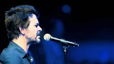 """Powderfinger """"These Days"""" 2010 Farewell Tour Live DVD. from """"Odyssey Number Five"""" which won five ARIA Music Awards in 2001 and was certified platinum seven times. Music Clips, Music Film, Dance Music, Music Songs, Music Videos, Pop Rock Music, Music Love, Listening To Music, My Music"""