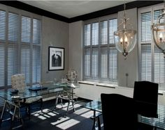 5 Enhancing Tips AND Tricks: Kitchen Blinds Industrial blinds for windows sliders.Indoor Blinds Home outdoor blinds window.Blinds For Windows Horizontal. Indoor Blinds, Patio Blinds, Diy Blinds, Bamboo Blinds, Fabric Blinds, Curtains With Blinds, Blinds Ideas, Bedroom Curtains, Living Room Blinds
