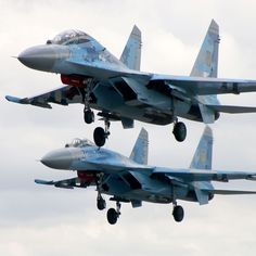 Military Jets, Military Aircraft, Fighter Aircraft, Fighter Jets, Navy Air Force, Sukhoi, Army & Navy, Crayon, Military History