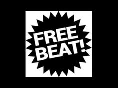 McMerk--Hatred and sadness Free Beat and Music - YouTube