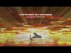 (1) Michael Schulte - You Let Me Walk Alone (Lyrics) - YouTube