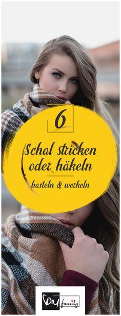 13 besten Häkeln: Anleitungen, Ideen & Muster Bilder auf Pinterest