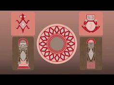 LIBRO MUYSCA, NÚMEROS, MITOS Y ARTE RUPESTRE - YouTube Playing Cards, Symbols, Youtube, Moon Goddess, Moon Calendar, Archetypes, Summary, Theater, Libros
