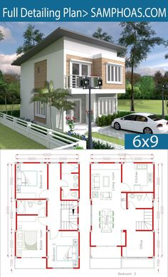 Small house floor plans, beach house plans, dream house plans, home d Small House Floor Plans, Beach House Plans, Dream House Plans, Modern House Plans, Dream Houses, Simple Home Plans, The Plan, How To Plan, House Layout Plans