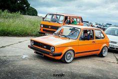 MK1 orange