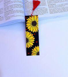 Watercolor Sunflower, Simple Watercolor, Watercolor Trees, Watercolor Animals, Watercolor Background, Watercolor Landscape, Abstract Watercolor, Watercolor Illustration, Watercolor Paintings