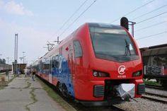 «Srbijavoz» сохранит низкие цены на билеты Ниш-Белград-Ниш