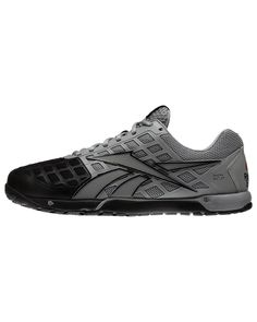 CrossFit HQ Store- Mens Reebok CrossFit Nano 3.0 - Footwear - Men Buy Authentic CrossFit T-Shirts, CrossFit Gear, Accessories and Clothing