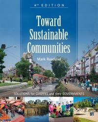 Toward Sustainable C