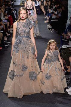 Elie Saab Outono/ Inverno 2016, Haute Couture - Desfiles (#26310)
