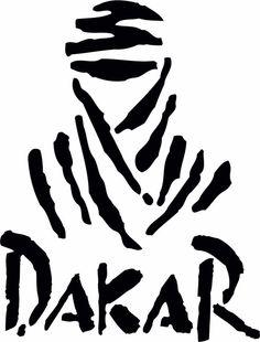 1461050896_dakar-rally-logo.jpg (688×905)