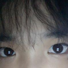 hello mắt tôi xấu quá🙄