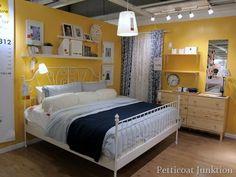 68 best ikea bedrooms images ikea bedroom bedroom ideas diy rh pinterest com