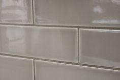 White Kitchen {A Remodel} - Refunk My Junk