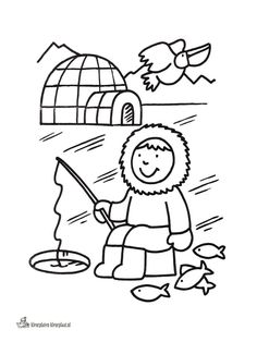 Boy Drawing, Drawing For Kids, Teacher Appreciation, Arctic, Coloring Books, Mandala, Harry Potter, School, Drawings