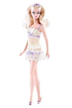 Tout De Suite™ Barbie® Doll