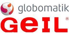El mayorista de informática Globomatik anuncia la firma de su acuerdo de distribución con GeiL http://www.mayoristasinformatica.es/blog/el-mayorista-de-informatica-globomatik-anuncia-la-firma-de-su-acuerdo-de-distribucion-con-geil/n4000/