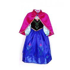 fantasia frozen infantil, transado, roupas transadas, FANTASIA FROZEN DE PRINCESA ANNA E ELSA MANGA LONGA, roupa infantil,
