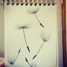 Image via We Heart It https://weheartit.com/entry/149028016 #art #beatiful #draw #drawing #good #perfect #tumblr