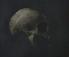 The eastern hawk Zombie Vampire, Dark Places, Memento Mori, Artsy Fartsy, Dark Side, The Darkest, Horror, Black And White, Illustration