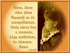 álom Blessings, Prayers, Blessed, Movie Posters, Film Poster, Prayer, Beans, Billboard, Film Posters