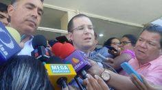 #Breves Candidatos panistas se reúnen con el GEL http://ift.tt/2p9rNzk Entérese en #MNTOR.